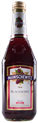 Manischewitz Blackberry